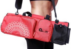 Yoga EVO Yoga Mat Bag