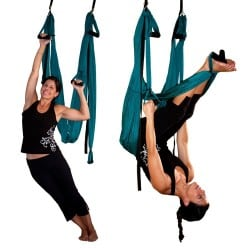 Best Gravotonics Yoga Sling Review