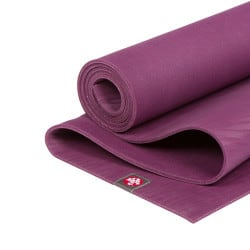 Manduka Eko Lite Review