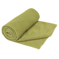 Gaiam Yoga Towels