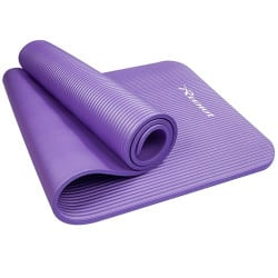 What Is The Thickest Yoga Mat Available Berry Blog