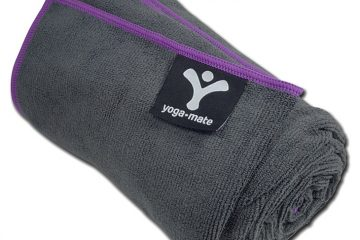 Best Bikram Yoga Mat