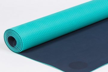 Manduka liveon review