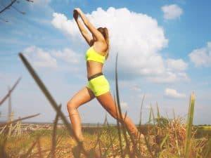 Get Yoga Teachers Motivated