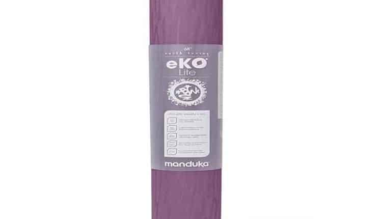 Manduka-eKO-reviews