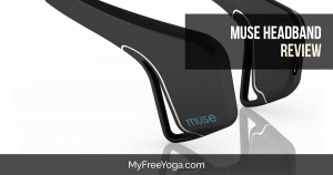 Muse Headband Review