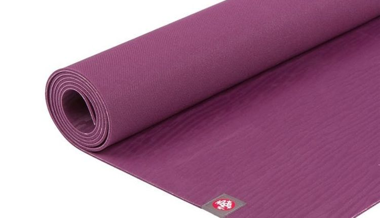 manduka-eko-lite-review
