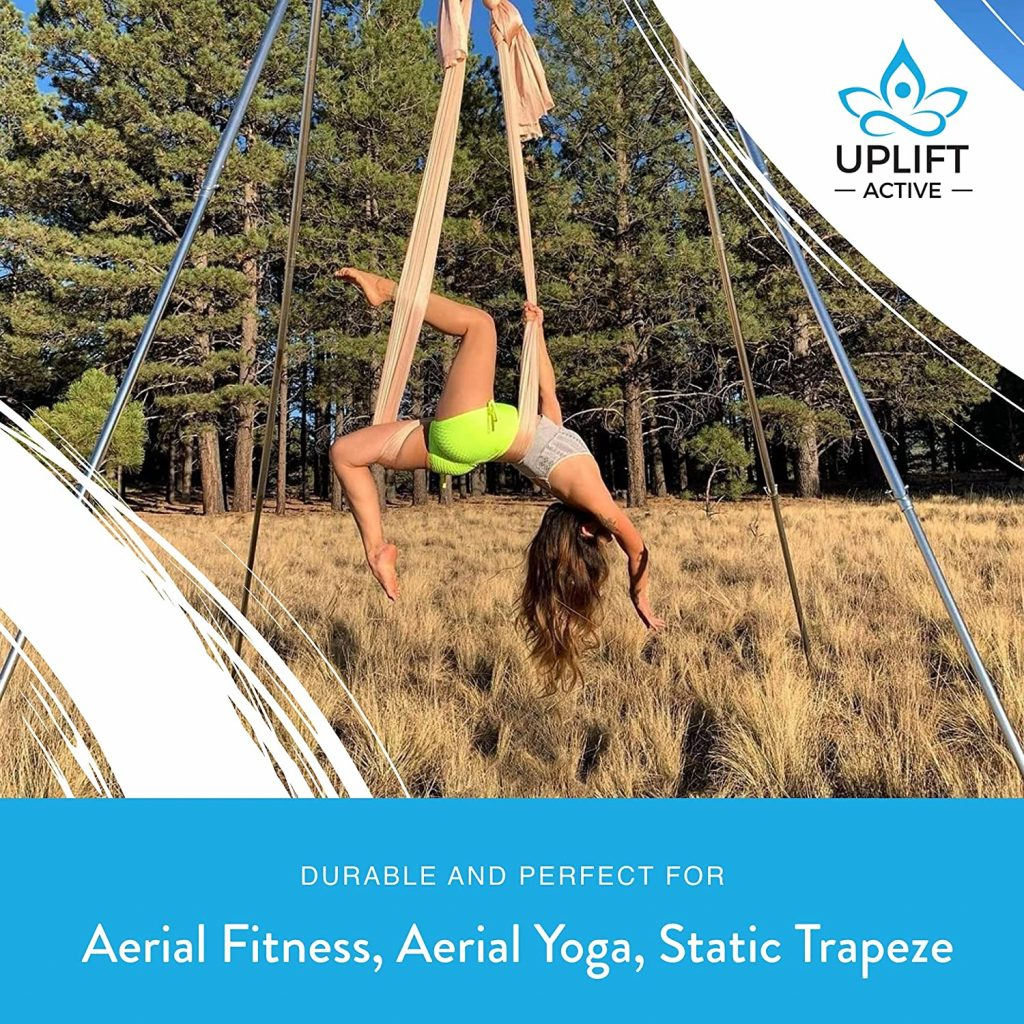 The-Best-Yoga-Swing-Stands-Available-Right-Now-